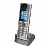 Telefono Grandstream Ip Inalambrico Dp-722