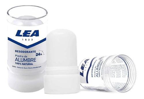 Desodorante Natural De Piedra Alumbre De Potasio