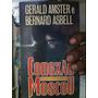 Livro Conexão Moscou Gerald Amster E Bernard Asbell Original