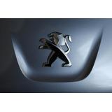 Emblema Peugeot 301 208 2008 Logo Peugeot 407 308