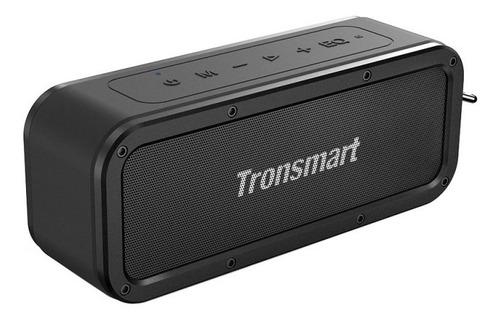 Tronsmart Element Force Speakerwaterproof Portable Bluetooth