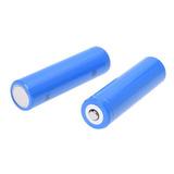 Batería Litio 3,7v 4000 Mah Electroimporta