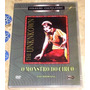 Dvd Monstro Do Circo - Tod Browning - Lacrado Original