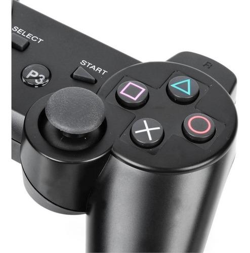 Joystick Control Inalambrico Bluetooth Ps3 Playstation 3 ®