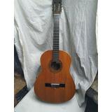Guitarra Tizona