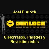 Colocacion D Durlock Precio X Mt2 Mano D Obra C/mat + Barato