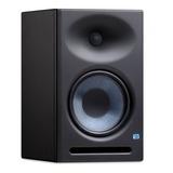 Presonus Eris E5 Xt Monitor Estudio Bi Amp  5.25 Pulgadas