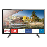 Smart Tv Sansei Tds1832hi Led Hd 32
