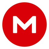 Cuentas Premium Mega X 1 Mes 30 Dias 500gb - Envio  24/7