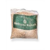 Alimento Premium Mix Hamster 10kg Criadero Nelsoni Ranch