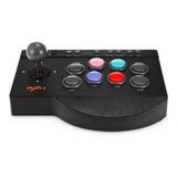 Control Joystick Pxn 0082 Black