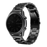 Brazalete Acero Reloj Huawei Gt, Gt 2, Gt 2e - Prismaventas