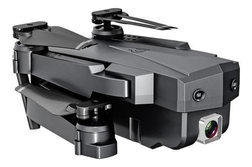 Drone Original Zlrc Sg107 Câmera 4k Dobrável Completo E58