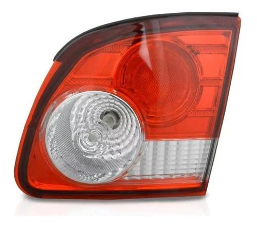 Faro Trasero Interior Chevrolet Classic  10.11.12.13.1415.16