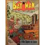 Gibi Raro Batman 1961 N 95 Original
