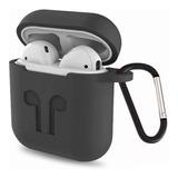 Kit De 7 Accesorios Para Auricular Bluetooth Airpod