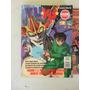 Yu Yu Hakusho Nº 1!  Anime Comics! Jbc Fev 2005! Original