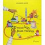 Livro Se Essa Rua Fosse Minha - Col. Eduardo Amos Original