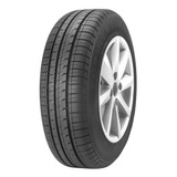 Neumático Pirelli Formula Evo 175/70 R13 82 T