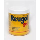 Reugol Gel De 250 Gramos Antiinflamatorio No Esteroide