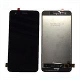 Pantalla Lcd Completa LG K4