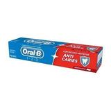Creme Dental Oral-b 123 70g