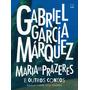 Livro Maria Dos Prazeres E Outros Contos Original