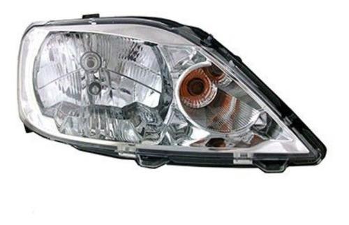 Optica Renault Logan 2010 2011 2012 2013