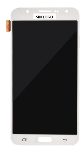 Display Touch Lcd Modulo Compatible Samsung J7 2016 J710 S/l