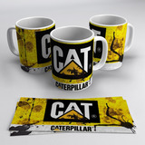 Tazas De Marcas De Autos,cat,renault,volks,chevrolet,ford