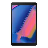 Tablet  Samsung Galaxy Tab A 2019 Sm-p200 8  32gb Gris Con 3gb De Memoria Ram
