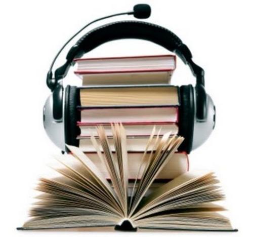 Colección 400 Audiolibros, Emprendimiento, Autoayuda Y Mas