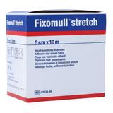 Venda Gasa Fixomull Stretch 5cm X 10m