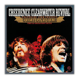 Creedence Clearwater Revival - Chronicle The 20 Greatest Hit