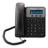 Telefono Sip Grandstream 1610 Issabel, 3cx, Freeswitch