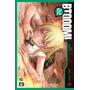 Btooom - Manga - Jbc - Volumes Varidos Original