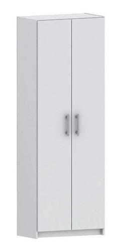 Organizador Despensero Doble 6 Estante Puertas Centro Estant
