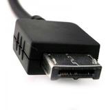 Cable Usb De Datos Cargador Sony Psvita