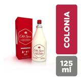 Colonia Classic Old Spice  Cologne 125ml