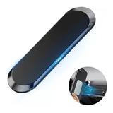 Soporte Magnetico Para Celular Smartphone Auto Carro Topk