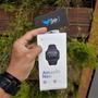 Relógio Smartwatch Xiaomi Amazfit Neo Estilo Casio-lacrado Original