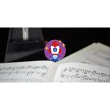 Curso De Lectura Musical Para Leer Partituras Rápido Y Fácil