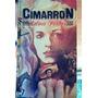 Livro Cimarrom Edna Ferber Original