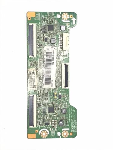 Tarjeta T Con Tv Samsung Un32h5500ag Laptopchile