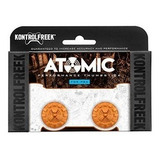 Kontrol Freek Atomic Performance Thumbstick -ps4-proplayers