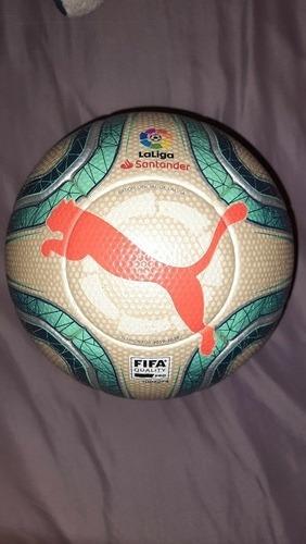 Balon Futbol Soccer Puma Fifa Quality Pro