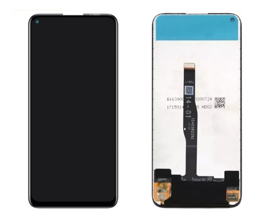 Pantalla Huawei P40 Lite Calidad Original