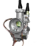 Carburador Suzuki Ax 100 21mm Ideal Preparacion Ciclo - Fas