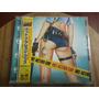 Hot Action Cop (hot Action Cop) Cd Importado Do Japão Original