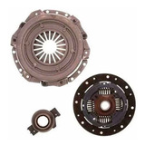 Kit Embrague Corven Fiat Uno 1.3 Fire